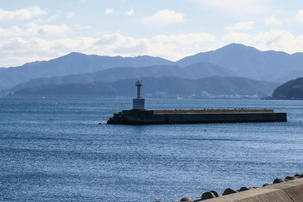 インスタ 映え 淡路島