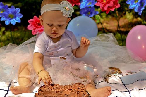 スマッシュケーキ用シート