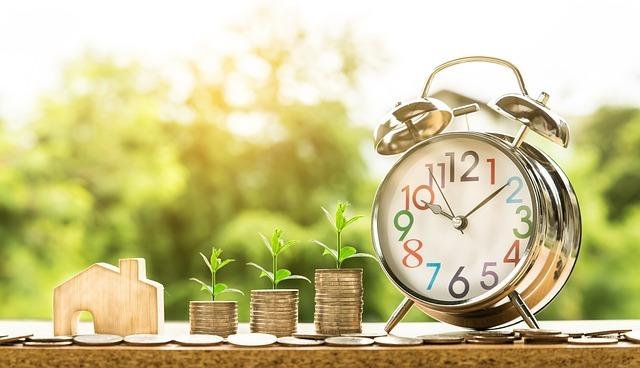 税 非課税 年収 住民 世帯