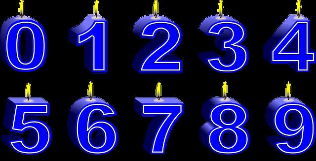 調べる 番号 雇用 保険