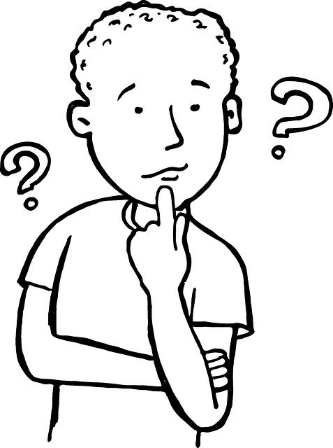 意味 小賢しい 「小賢しい」意味とは?「小賢しい」と「あざとい」「ずる賢い」の違い・英語・類語