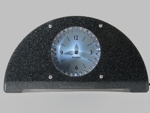DIY時計