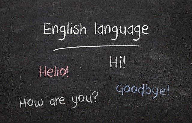 が ある 意味 語弊 まである(流行語)の意味とは?新語に選ばれた若者言葉を解説。