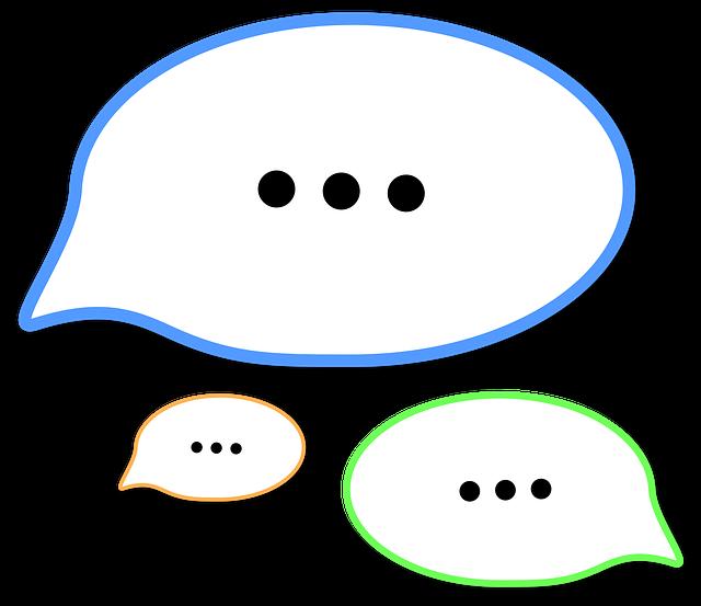 に 一義 は 的 一義的の意味とは?使い方や類語・対義語・英語を解説