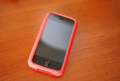 アンドロイド から iphone 後悔
