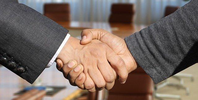 連係 連携 「連係」「連携」の意味と違いとは?「連繋」との使い分け方もチェック!(2ページ目)