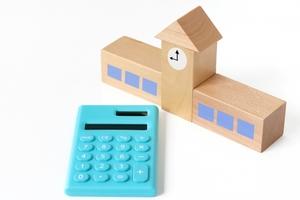 学資保険は年末調整で控除できる!申請書の書き方や注意点などまとめ!
