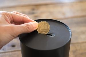 貯金ができるアプリおすすめ15選!無料で使えるツールで賢くお金を管理!