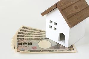 住宅ローン控除で住民税は減税される?上限額やいつから還付されるのか調査