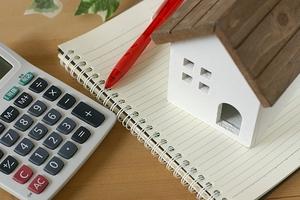 住宅ローン控除の2年目以降の手続き方法まとめ!年末調整に必要な書類や期限は?