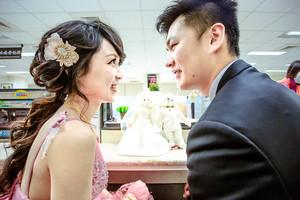 結婚式のご祝儀の金額相場を調査!夫婦や個人の場合・関係性での違いも!