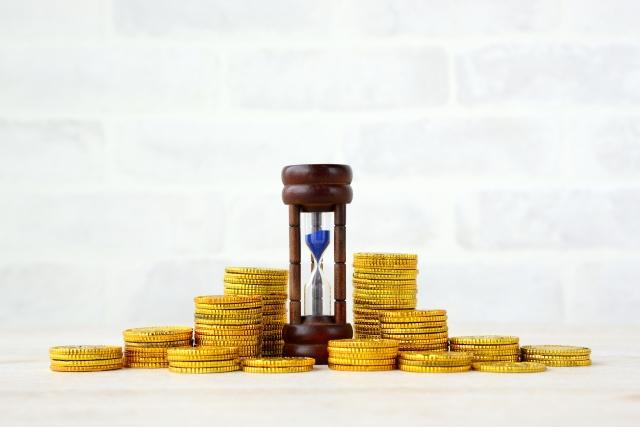 は 金 意味 時 なり 「時は金なり」の意味と使い方・類語・由来・読み方・四字熟語