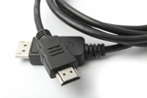 HDMI端子とは?種類の違いや機器・用途別の選び方もご紹介!