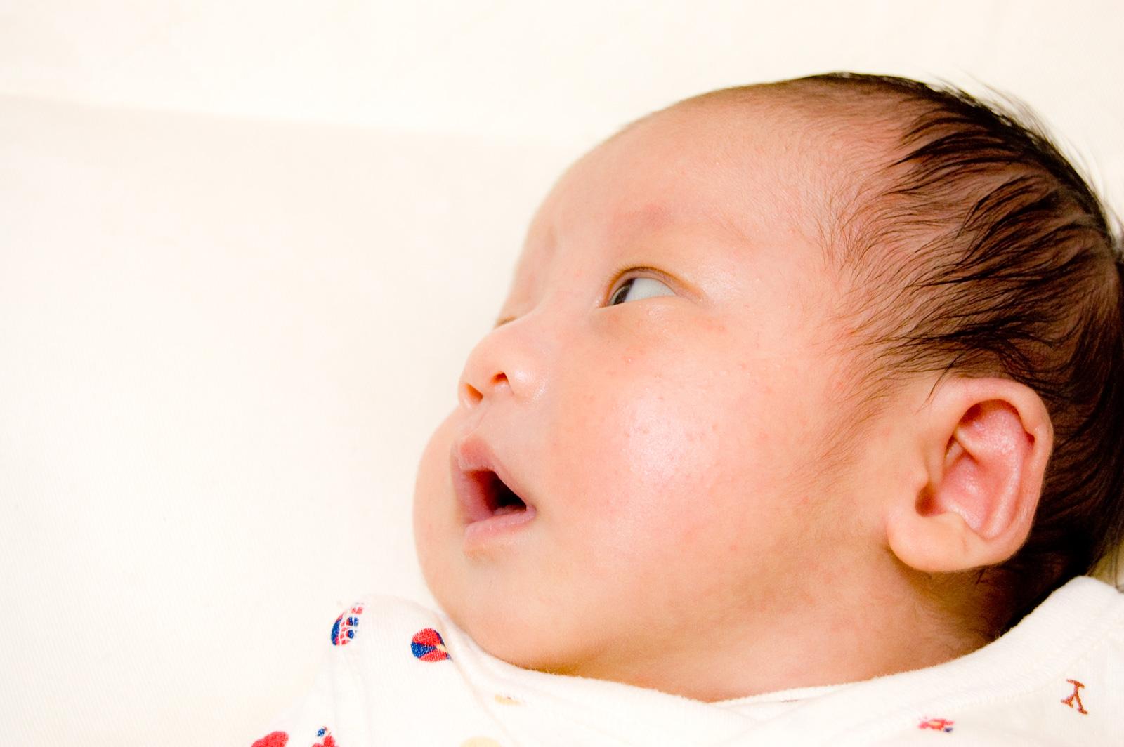 出産手当金とは何?条件や申請方法・支給される期間など正しく理解!