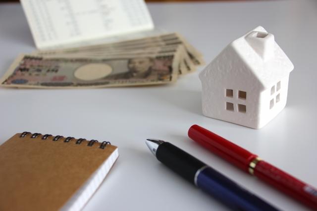 住宅ローンアドバイザーとは?必要な資格や試験・仕事内容まで解説!