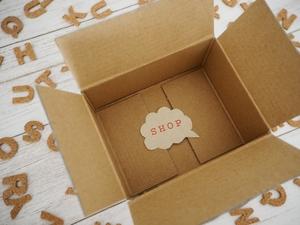 メルカリの発送方法まとめ!安い送料やおすすめの梱包の仕方を紹介!
