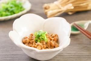 納豆は賞味期限切れはいつまで食べれる?見極め方やおすすめの食べ方を紹介!