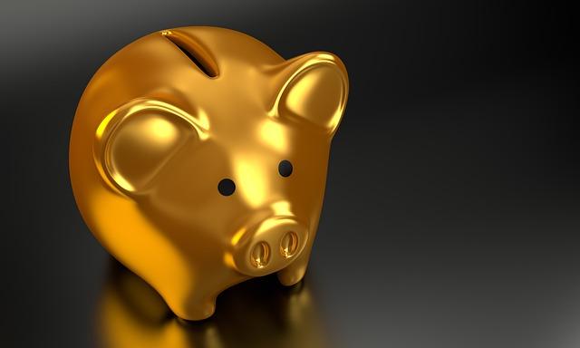 投資信託の税金はどのくらい?支払うタイミングや計算方法・確定申告など調査!