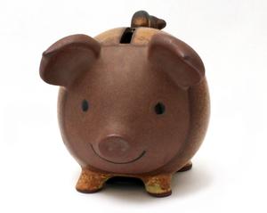 貯金ができない人の特徴まとめ!改善方法や支出の見直し方なども伝授!