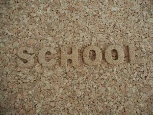 奨学金の「学生生活の状況」の書き方は?コツや注意点・例文など解説