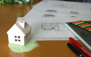 住宅ローンの審査が甘い金融機関を調査!特徴や通るためのコツとは?