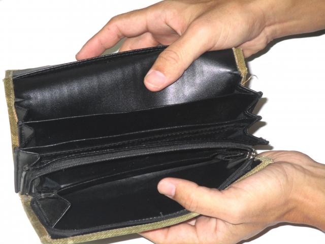 お金がない時の対処法は?生活習慣の改善や金欠になりやすい人の特徴をチェック!