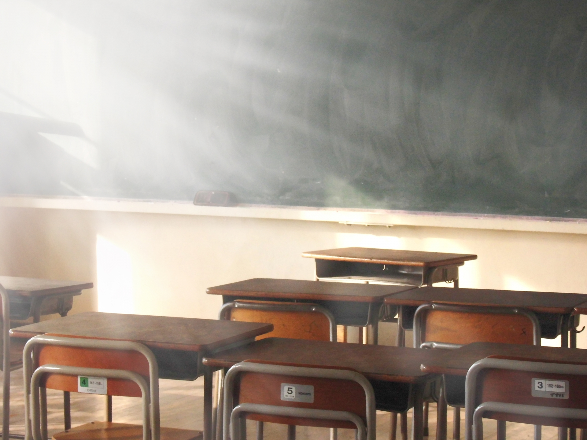 私立高校の学費の平均は?補助の受け方・無償化や払えない場合の対処法を紹介!