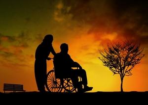 介護保険の自己負担額を調査!限度額や軽減措置の方法もあわせて紹介!