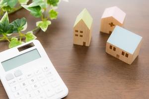 住宅ローンが払えない場合の解決法まとめ!売却や債務整理の方法も!