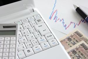 株式投資初心者の心得まとめ!少額から始められるおすすめアプリも紹介!