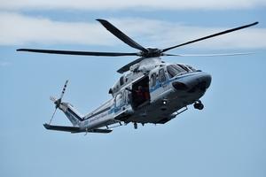 ヘリコプターの値段はいくら?購入時にかかる費用や相場をチェック!