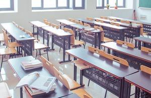 奨学金の一括返済・繰り上げ返済を解説!メリットやデメリットも徹底調査