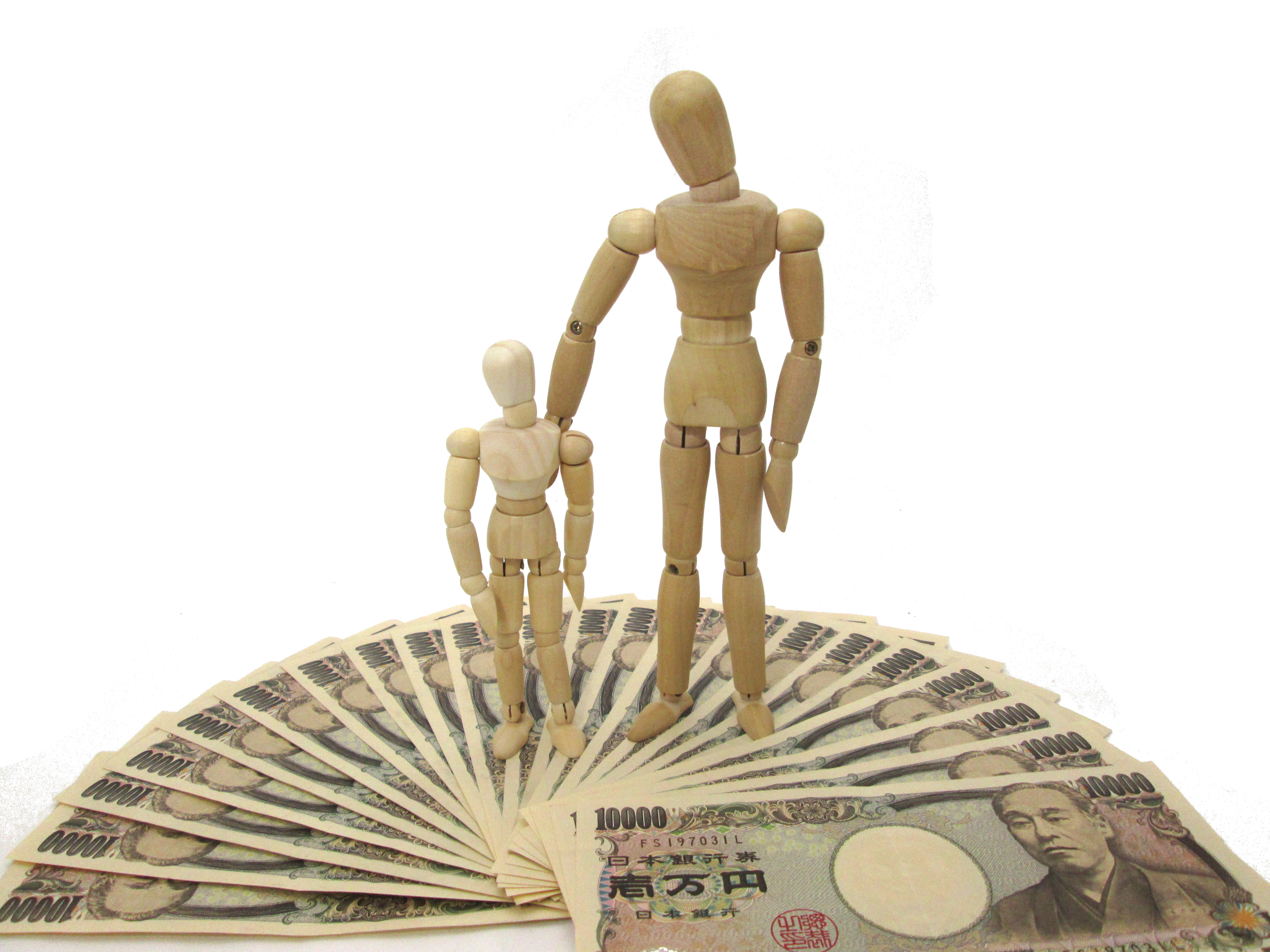 奨学金の種類を一覧で解説!貸与・給付型の制度の内容や条件などは?
