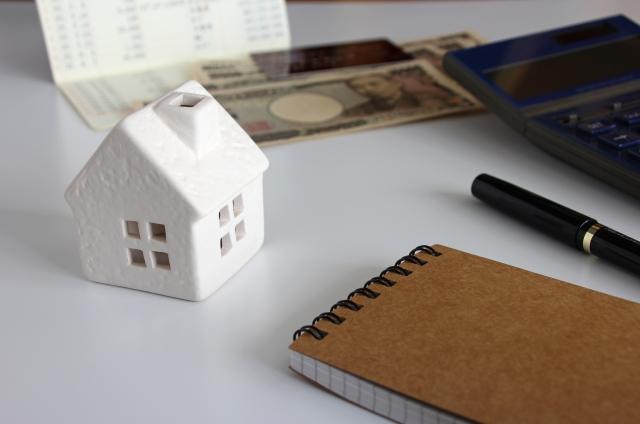 転職後だと住宅ローンは通らない?対処法や返済中の注意点などを解説!