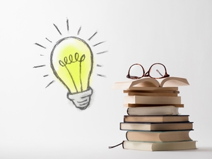 メルカリで本を売る際の送料・発送方法を徹底解説!最も安い送り方は?