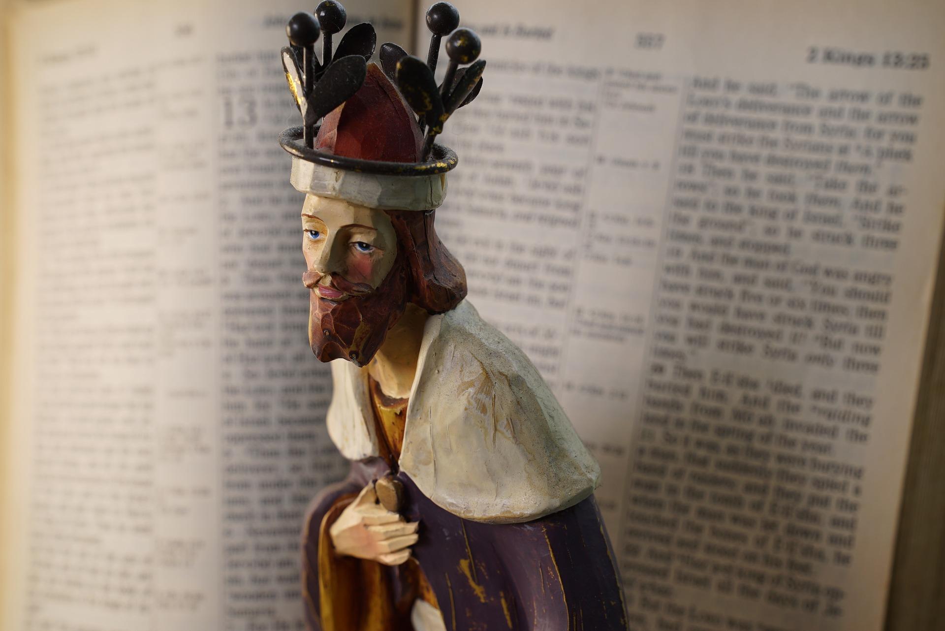 「王道」の意味や使い方をを解説!語源や本来の意味を知らない人が多数!