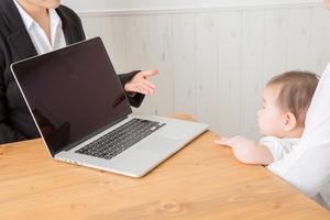 ソニー生命の学資保険が人気!特徴や口コミの評価・返戻率まで徹底調査!