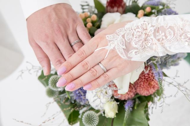 婚約指輪で安いけど高品質なブランドは?おしゃれな人気品や選び方まとめ!