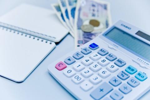 家計の見直し方のポイントを徹底解説!支出を改善して貯蓄をしよう!