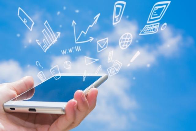 メルカリの登録方法まとめ!手順や変更・クレジットカード・メールアドレスなど