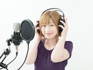 仮歌バイトは歌って稼げる?内容・求められるレベルや評判などを紹介