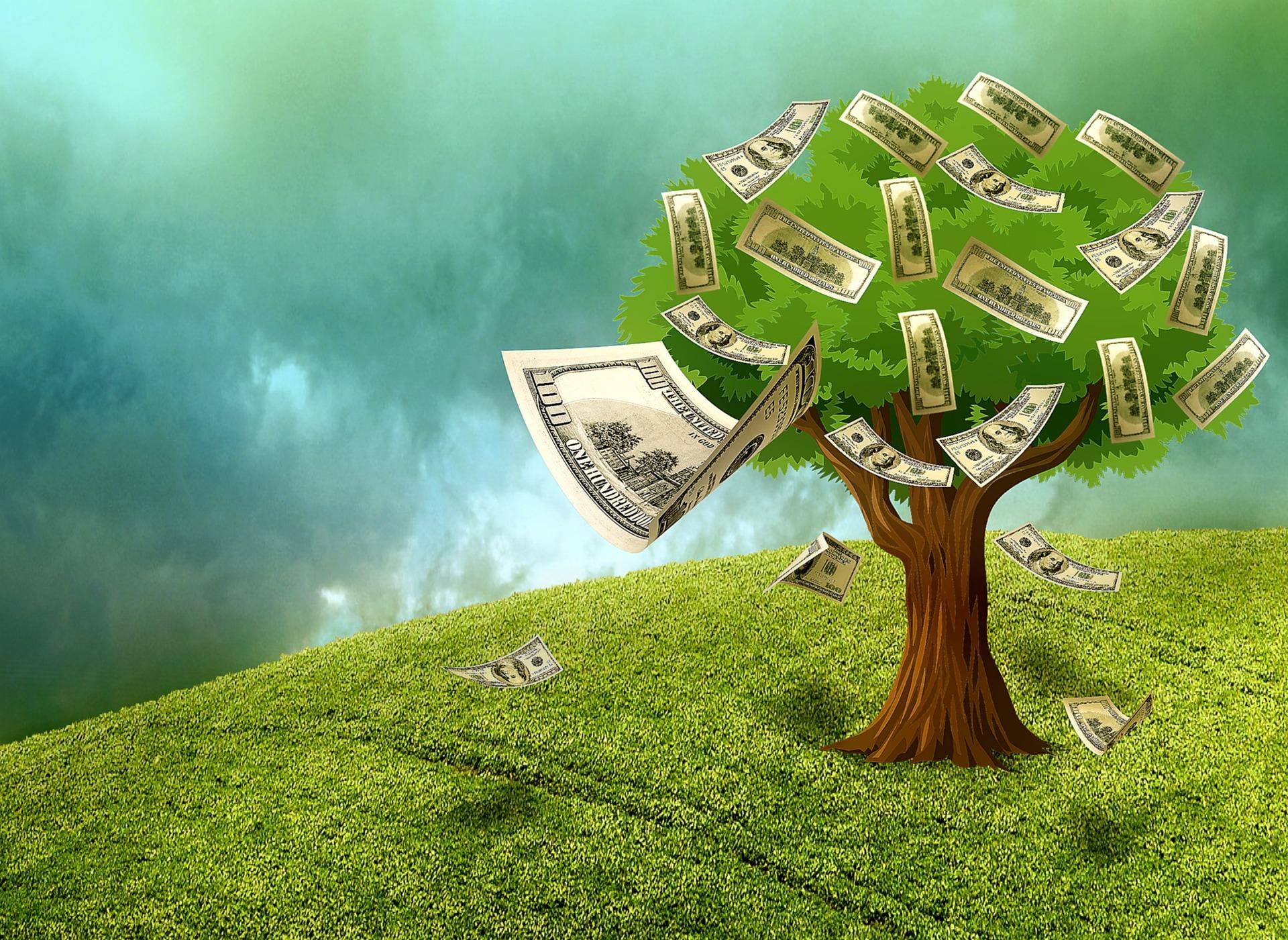 奨学金で破産・自己破産したらどうなる?防ぐための方法や事例を紹介