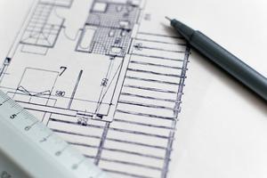 介護保険で住宅改修する方法!手すりなど対象になる物や流れも解説!