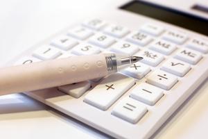 家計簿アプリの危険性とは?情報漏洩のリスクや安全に使うコツなど解説!