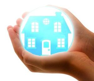住宅ローンは何歳まで借り入れできる?審査に通りやすい年齢と注意点まとめ!