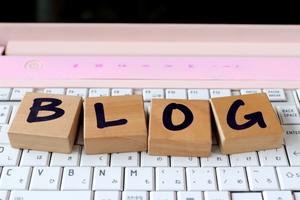 副業ブログのやり方を徹底調査!注意点・収入アップ方法なども紹介!
