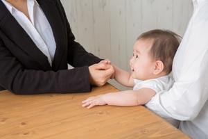 養育費を減額請求する方法・手順まとめ!された場合の対策とは?