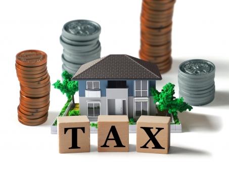 住民税の普通徴収とは?特別徴収との違いや確定申告・副業の注意点を紹介