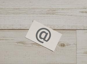 メールアドレスの決め方は?セキュリティ面の注意点やかわいいアイデアを紹介!