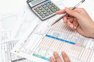 住民税はいつから払う?引っ越しや退職後など雇用形態別で徹底調査!